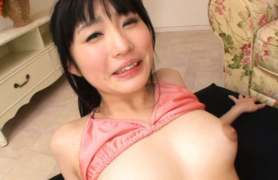 Satomi nomiya. Satomi Nomiya Asian has hairy and full of cumshot